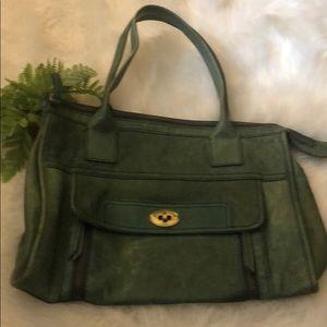 Handbags - Fossil shoulder bag